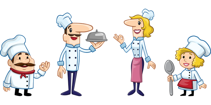 chef-1417239__340.png